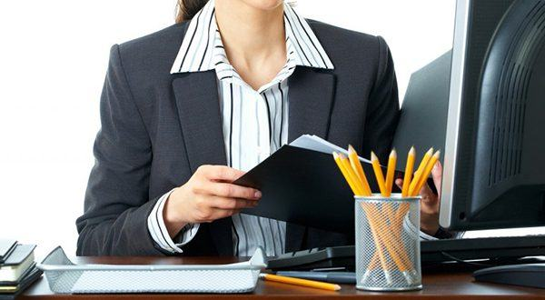 Assistente Sociale・Offerta di lavoro